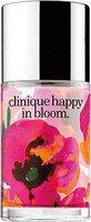 Clinique Happy in Bloom 2016 Eau de Parfum