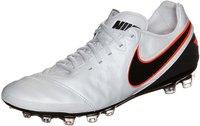 Nike Tiempo Legacy II AG-R