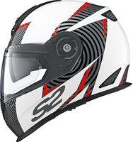 Schuberth S2 Sport Venom
