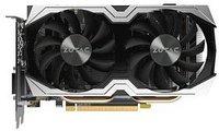 Zotac GeForce GTX 1070