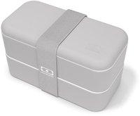 Monbento Original Bento-Box 1 l