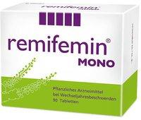Schaper & Brümmer remifemin mono Tabletten (90 Stk.)