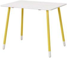 Flexa Schreibtisch (82-50090)