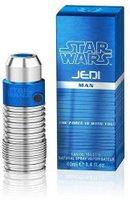 Michalsky Star Wars Jedi Eau de Toilette