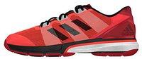 Adidas Stabil Boost 2.0