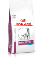 Royal Canin Renal Select Canine (10 kg)