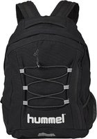 Hummel Tech Backpack (40963)