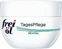 Frei Revital TagesPflege (50ml)