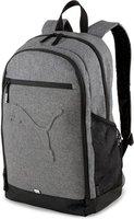 Puma Sports Buzz Backpack (73581)