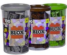 Simba Blox 100