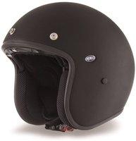 Premier Helmets Le Petit Classic U9 BM
