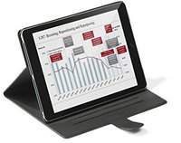 Durable Tablet Case Travel iPad Air