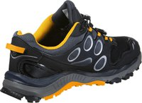 Jack Wolfskin Trail Excite Texapore Low M