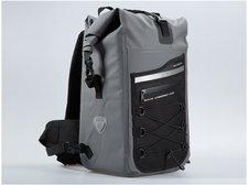 SW-Motech Drybag 300 Rucksack