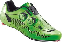 Northwave Evolution Plus Road Shoe