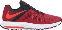 Nike Zoom Winflo 3 university red/black/white/total crimson