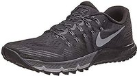 Nike Air Zoom Terra Kiger 3 black/cool grey/wolf grey/dark grey