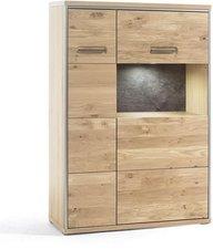 MCA-furniture Kombi-Highboard links (ESP11T24)