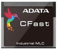 A-Data ISC3E CFast 2.0