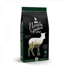 Bozita Nordic by Nature Paté Gotlandian Lamb Roast