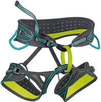 Edelrid Orion L