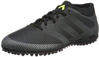 Adidas Ace 16.3 Primemesh Turf Men core black/core black/solar yellow