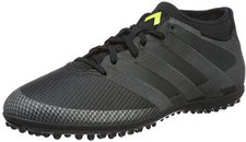 Adidas Ace 16.3 Primemesh Turf Men core black/core black/solar yellow
