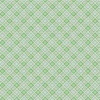 PIP Petit Tile 90x200cm