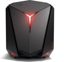 Lenovo Y710 Cube-15ISH (90FL0011GE)