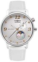 Zeppelin Uhren Luna (7637)