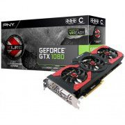 PNY GeForce GTX 1080