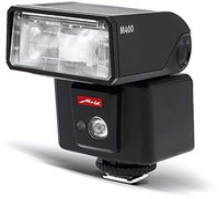 Metz mecablitz M400 (Pentax)