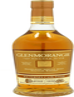 Glenmorangie Nectar d'Or 12 Jahre 46%