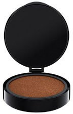 MAC Cosmetics Matchmaster Shade Intelligence Compact Foundation Refill (13g)