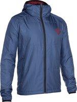 ion Insulation Jacket Radiant Men