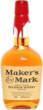 Makers Mark Kentucky Straight 45%