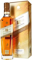 Johnnie Walker Platinum Label 40%