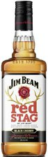 Jim Beam Red Stag 40%