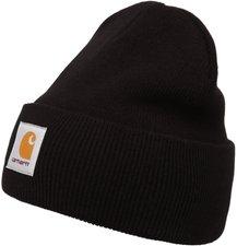 Carhartt Short Watch Hat