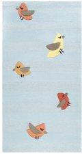 Esprit Home Birdie 70x140cm