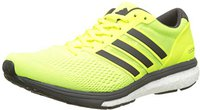 Adidas Adizero Boston 6 Men