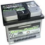 IntAct Race-Power 12V 45Ah (RP 45 +)