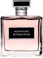 Ralph Lauren Midnight Romance Eau de Parfum (100ml)