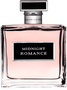 Ralph Lauren Midnight Romance Eau de Parfum (100ml)