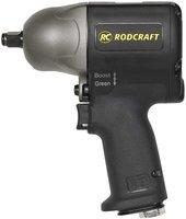 Rodcraft RC2282Xi