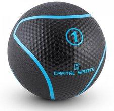 Capital Sports Rotunder 1kg