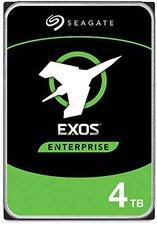 Seagate Enterprise Capacity SATA III 4TB (ST4000NM0115)