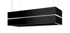 Berbel Skyline BDL 115 schwarz