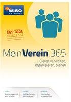 Buhl Data WISO Mein Verein 365 (2017) Standard