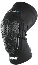 Leatt Brace AirFlex Pro Knee Guard